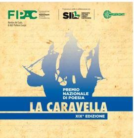 PREMIO CARAVELLA