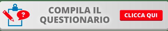 Questionario_banner_ita