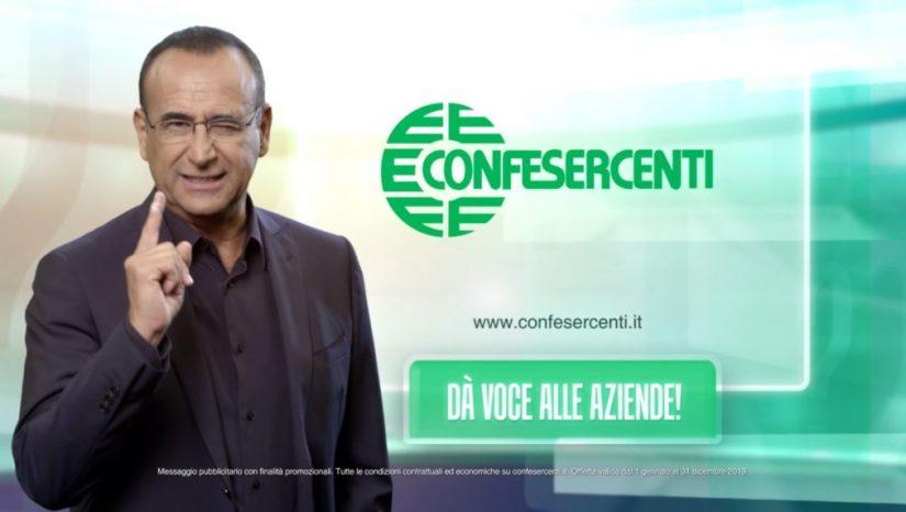 carlo-conti-confesercenti-1024x572