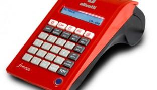 form-100-olivetti-registratore-di-cassa-con-scontrino-elettronico-b3443