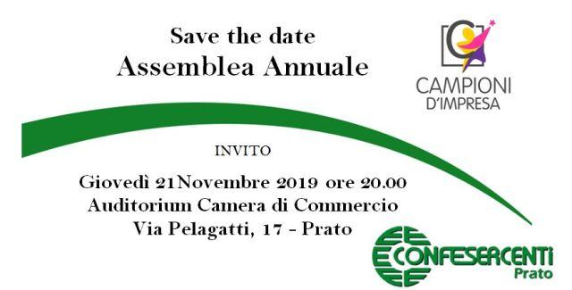 assemblea 2019