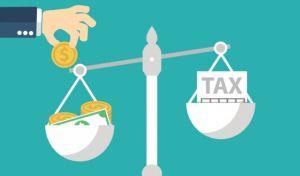 legge-di-bilancio-2019-cosa-prevede-testo-flat-tax-reddito-di-cittadinanza-pace-fiscale