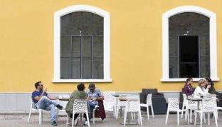 museo-del-tessuto_prato_caffetteria