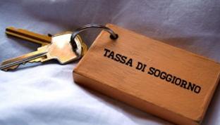 tassa_soggiorno