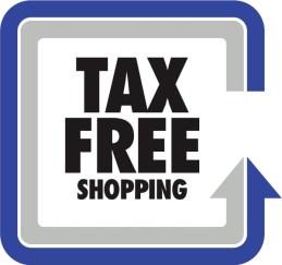tax_free_shopping_86580