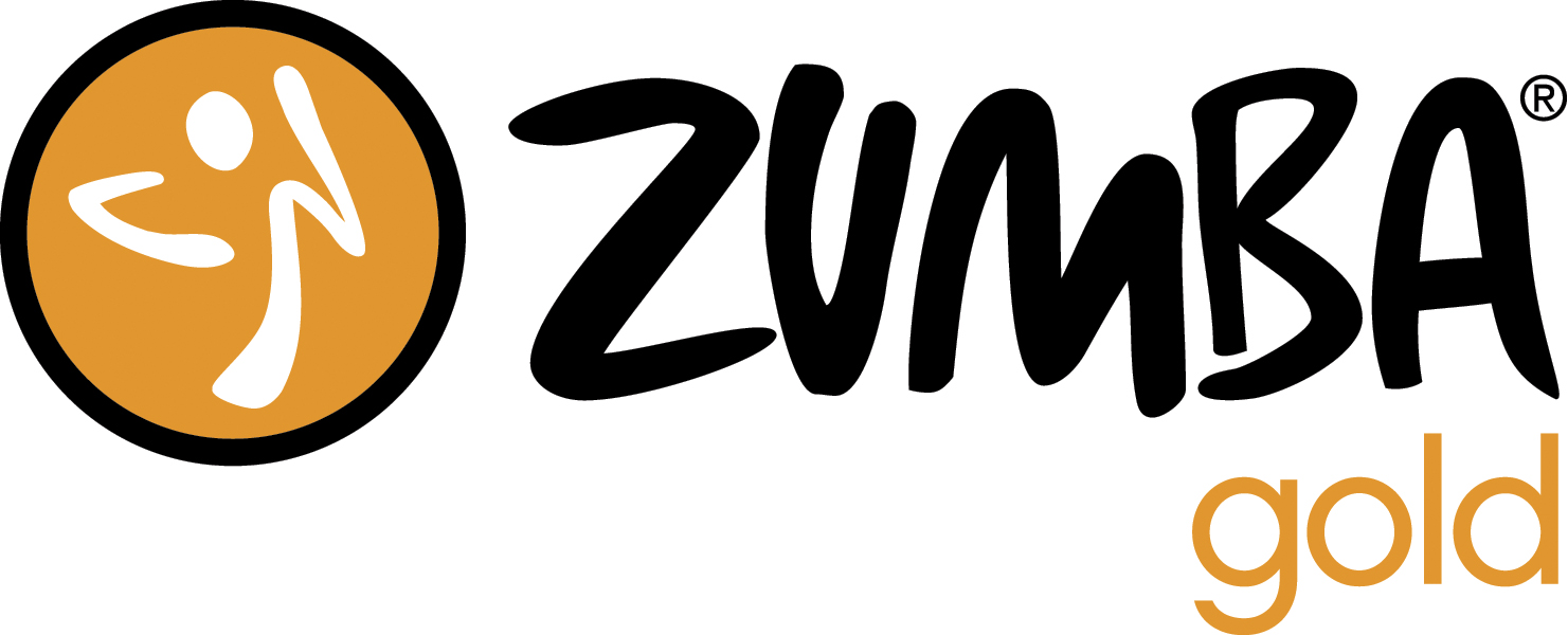 Image result for zumba gold