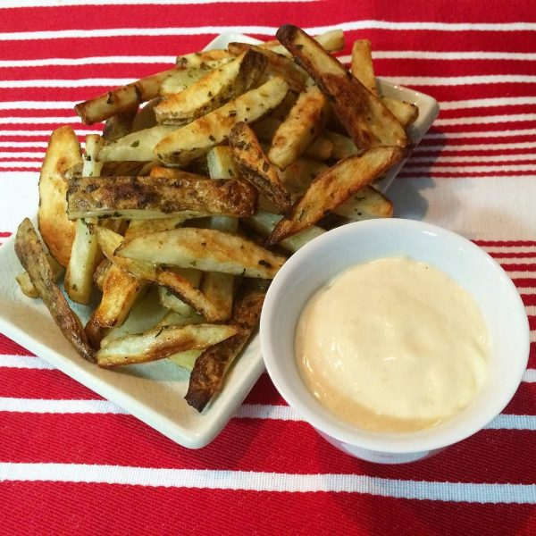 Oven Baked Potato Wedges Confessions Of A Fitness Instructor