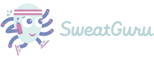 Meet the SweatGuru!