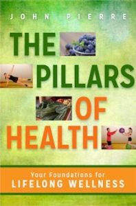 The Pillars of Health {A Review}