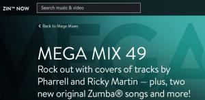 Mix 49