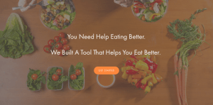 Meal Planning Made Easy With Meal Garden