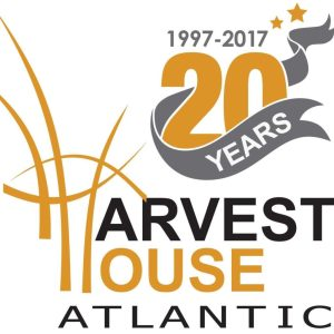Growing Womens Health with Harvest House Atlantic