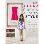 Glam-Aholic Bookstore Pick Of The Week