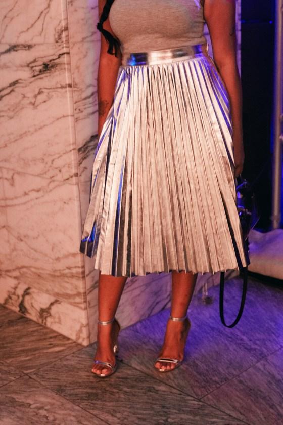 mia+ray+silver+zara+skirt+2