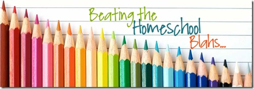 homeschoolblahs