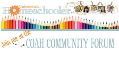joinme_coahcommunity