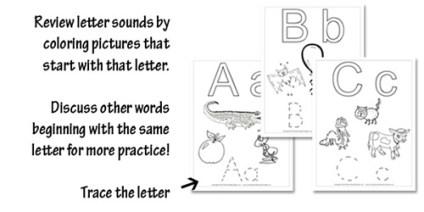 letterworksheets_promo