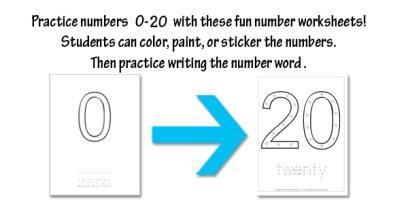 020numberworksheets