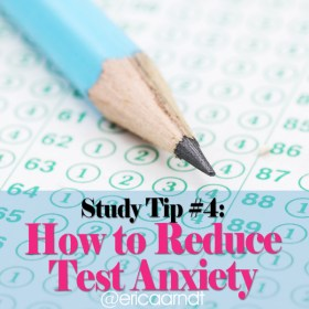 Study101_ReduceTestAnxietyIG