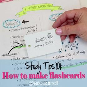 Studytips_FlashcardsIG