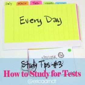 study101_howtostudy_IG