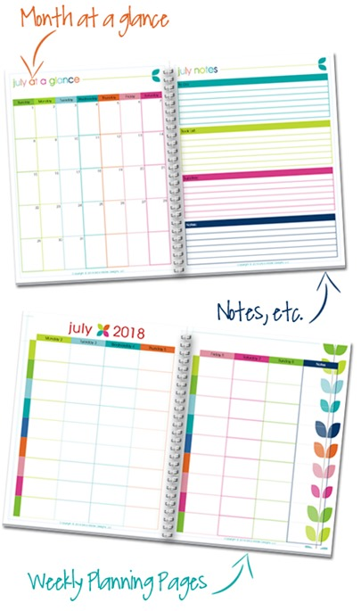 planner_pages_Promo2