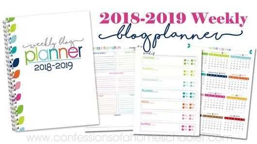 2018_19_blogplannerpromo_wk