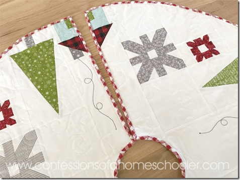 Christmasville_Skirt3