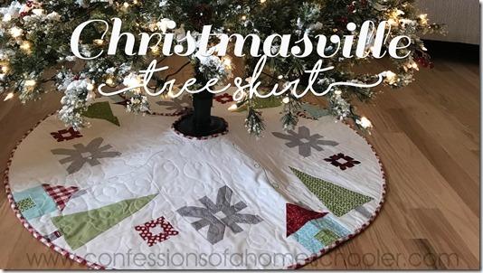 Christmasville_TreeSkirt_coah