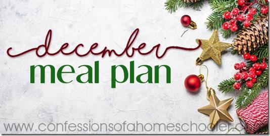 Dec18Menu_promo