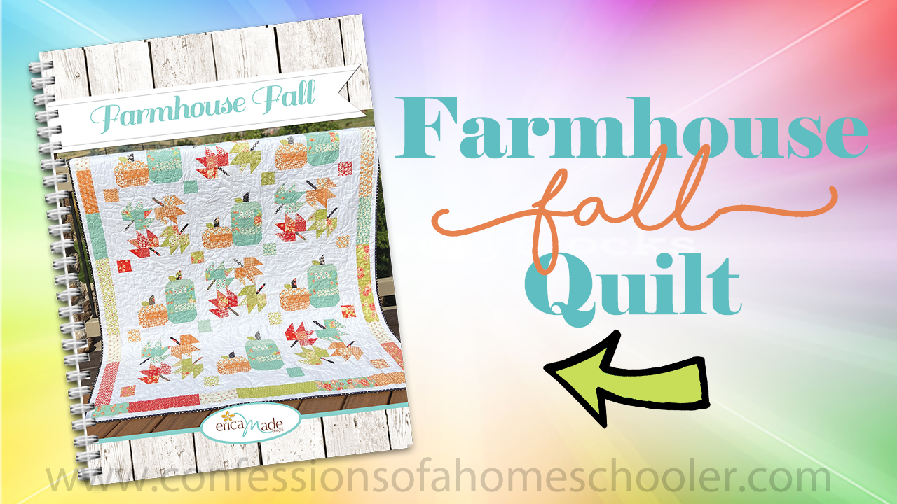 farmhousefall coah1