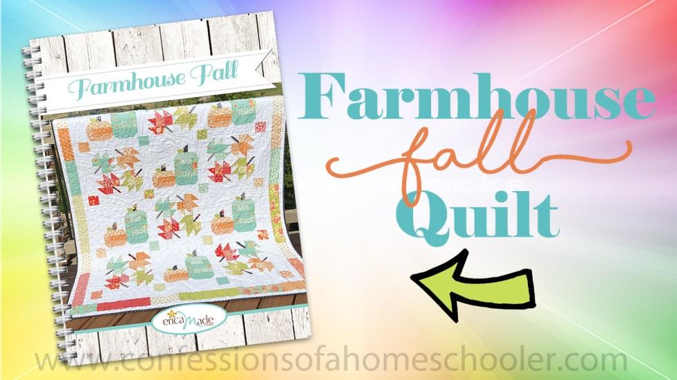 farmhousefall coah1