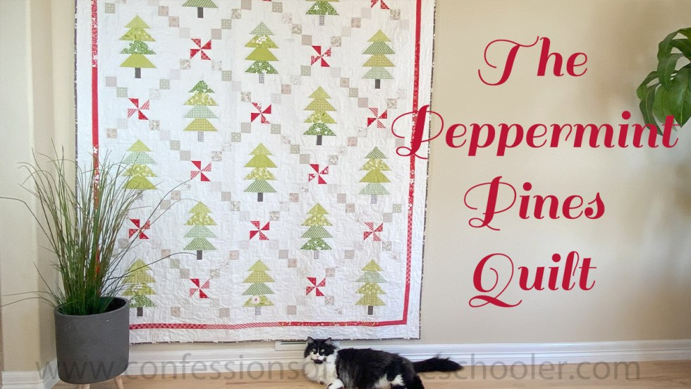 PeppermintPines coah