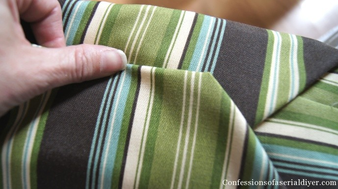 Delightful Cover Sofa Cushions Without Sewing Aecagra Org