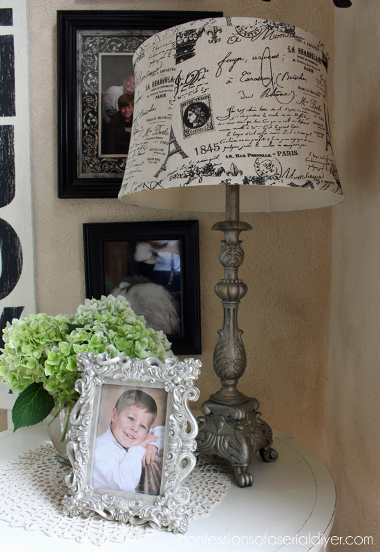 Bedroom Lamps Target Within My Favorite Lighting From Thrifty Decor
