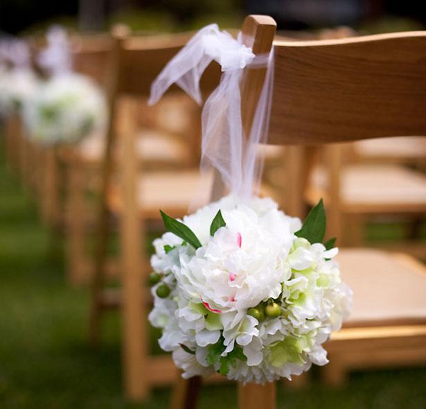 Unusual Bridal Shower Invitations