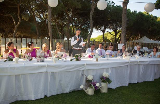 Secular Wedding Ceremony Ideas