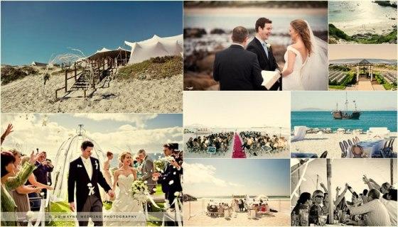 View Wedding Venues Cape Town 28 Images Pin Reception Venue