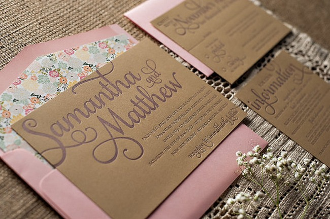 Full Size Of Templates 1920 S Invite Template With 1920s Party Invitation Free Plus