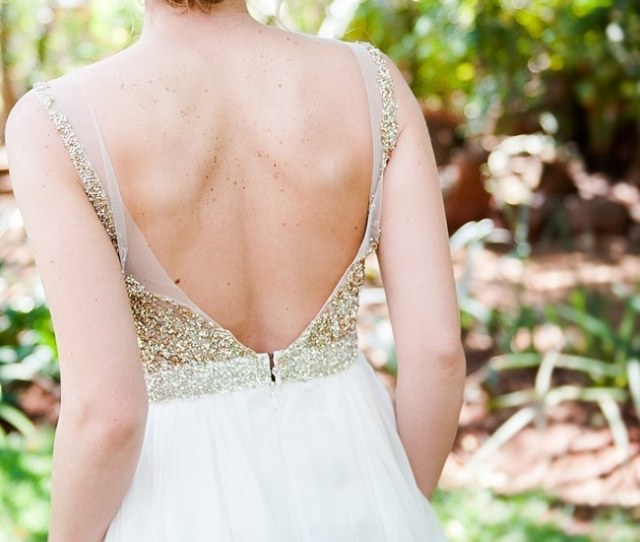 Wedding Updos Bridal Hairstyles