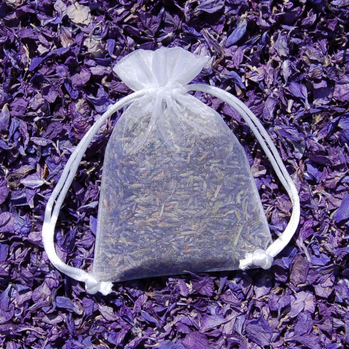 Lavender Bag lavender grains lavender bunches wedding lavender scented lavender real flower petal confetti