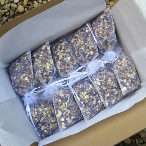bulk buy confetti