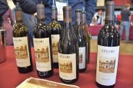 walla walla red wines