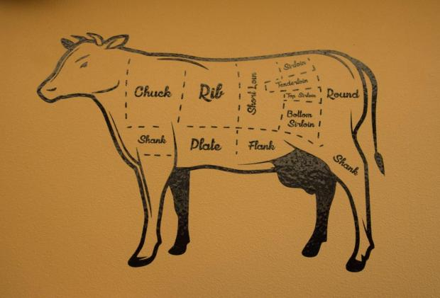 culinary art program
