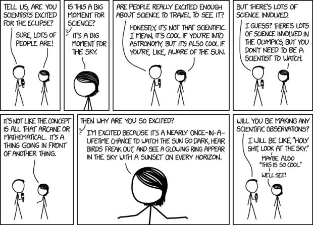 eclipse comic