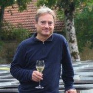 Alan Tardi