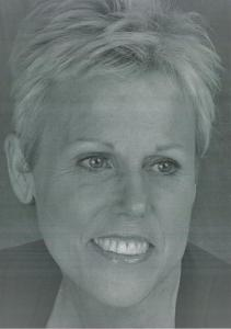 Leigh Schrom