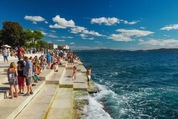 Getting off the beaten path in croatia confetti travel cafe