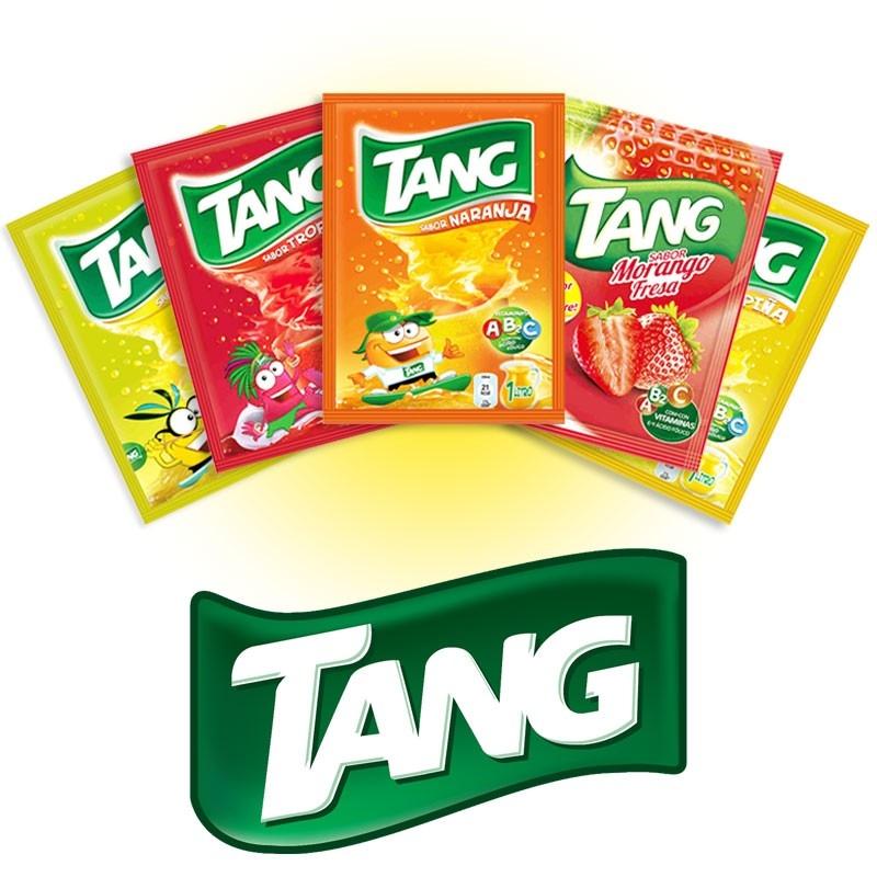 Boisson Tang chez confi13