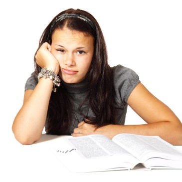 Perfectionist Students - Self Esteem Teen Counseling Confident Counseling